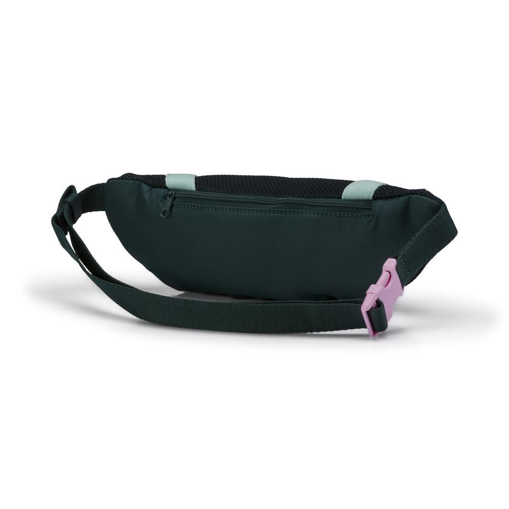 Image PUMA Women's Street Waist Bag #2