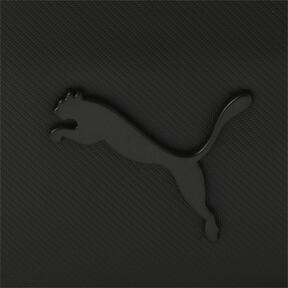 Thumbnail 4 of フェラーリ LS バックパック (16L), Puma Black, medium-JPN