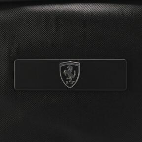 Thumbnail 6 of フェラーリ LS バックパック (16L), Puma Black, medium-JPN