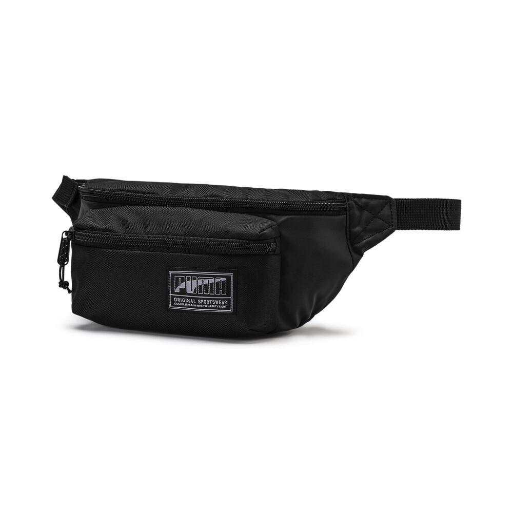 Image Puma Academy Waist Bag #1