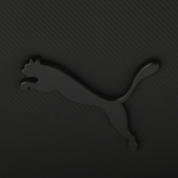 フェラーリ LS ラージ ポータブル (4.5L), Puma Black, large-JPN