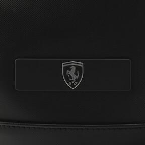 Thumbnail 6 of フェラーリ LS ラージ ポータブル (4.5L), Puma Black, medium-JPN