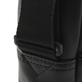 Thumbnail 9 of フェラーリ LS ラージ ポータブル (4.5L), Puma Black, medium-JPN
