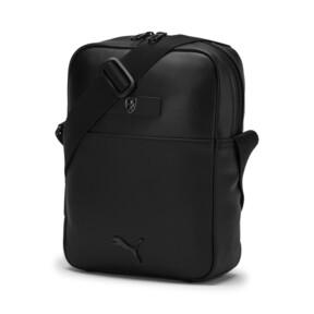 94ffc3998eca1 Sport- und Handtaschen für Damen – Accessoires – PUMA