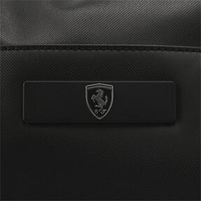 Thumbnail 6 of フェラーリ LS ウィークエンダー (33L), Puma Black, medium-JPN