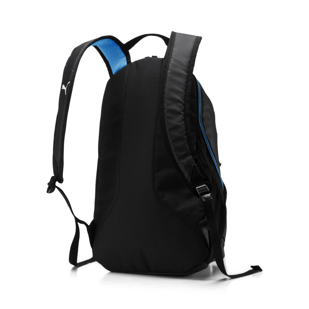Image Puma FINAL Pro Backpack #2