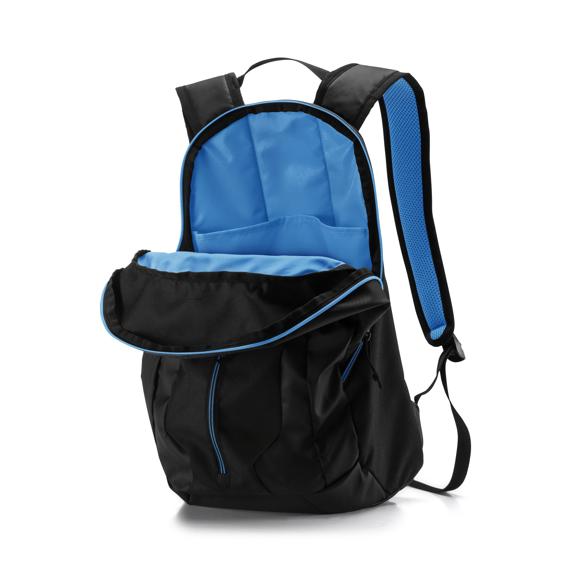 Image Puma FINAL Pro Backpack #3