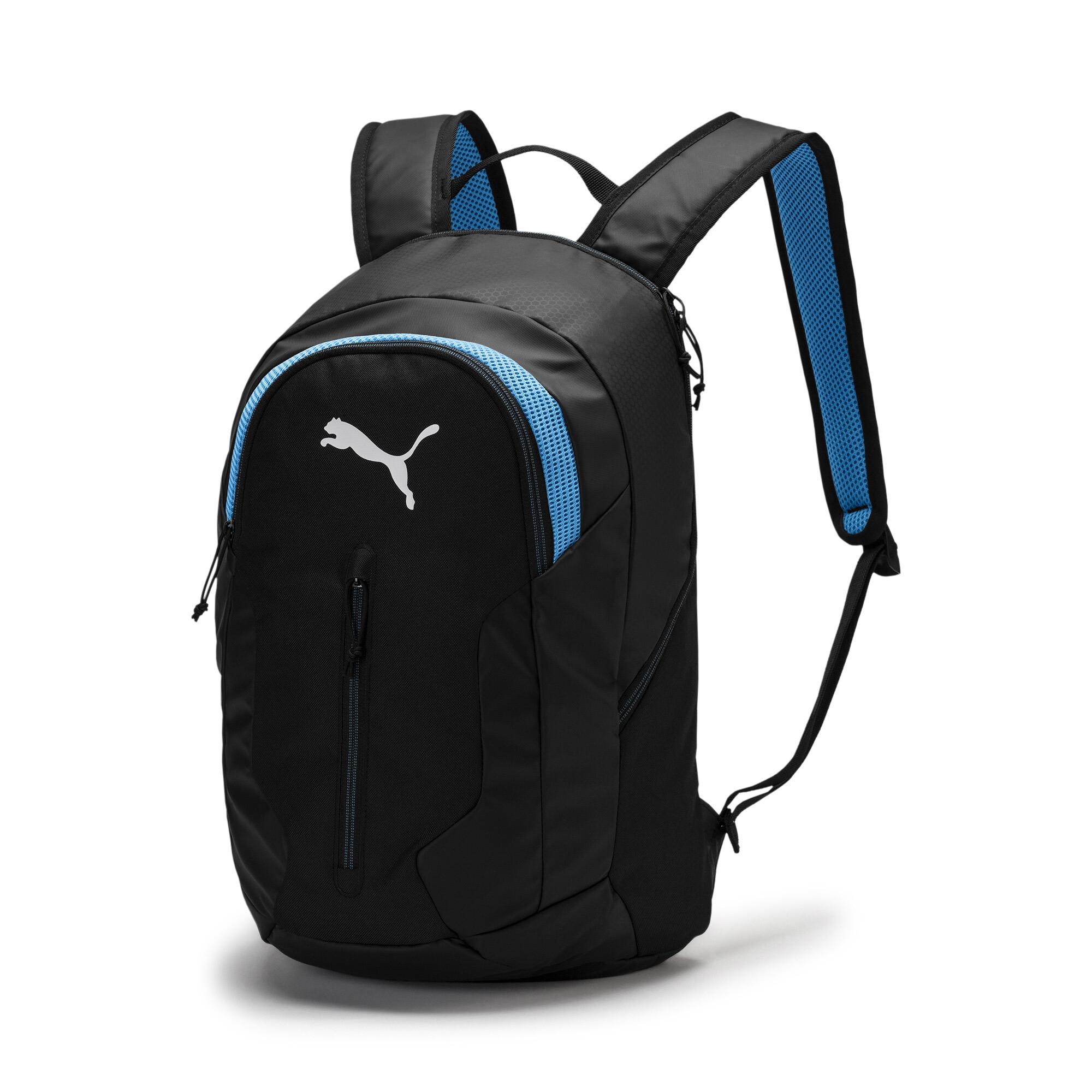 Image Puma FINAL Pro Backpack #1