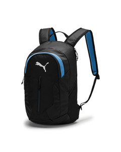 Image Puma FINAL Pro Backpack