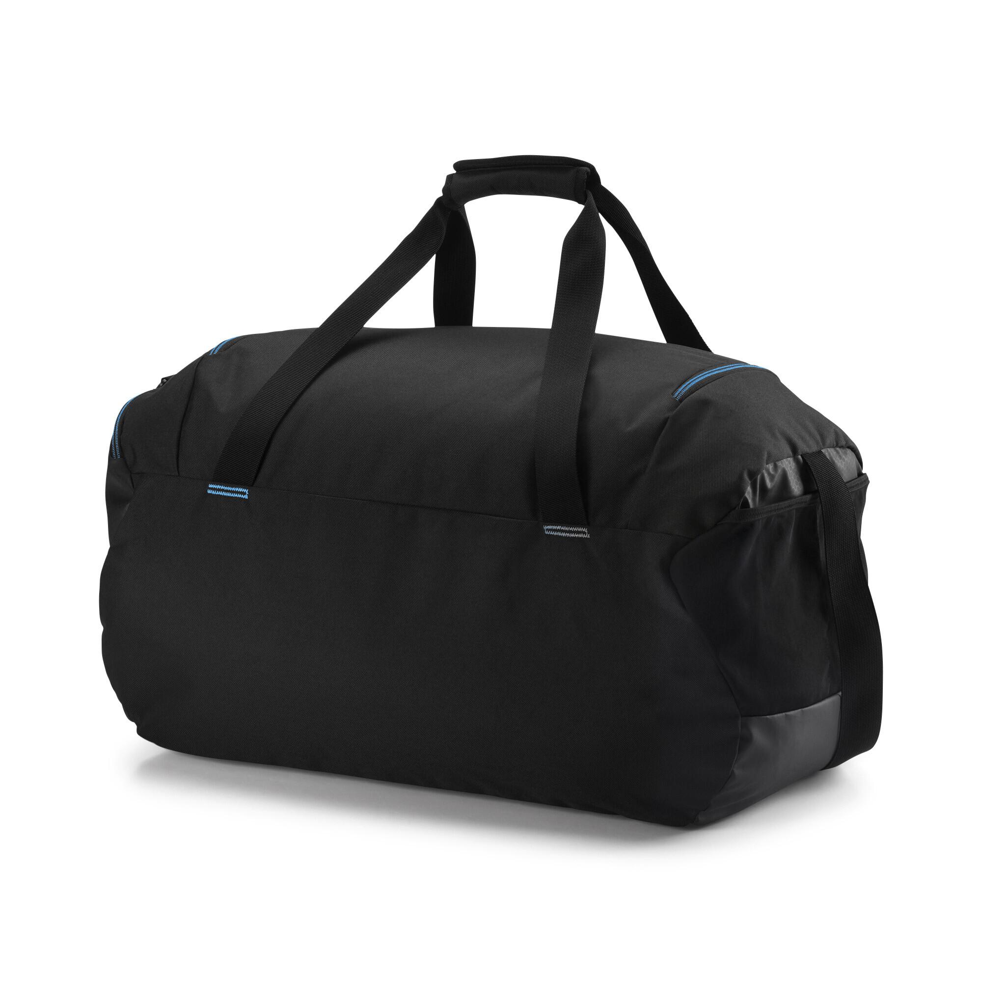 Image Puma FINAL Pro Football Gym Bag #2