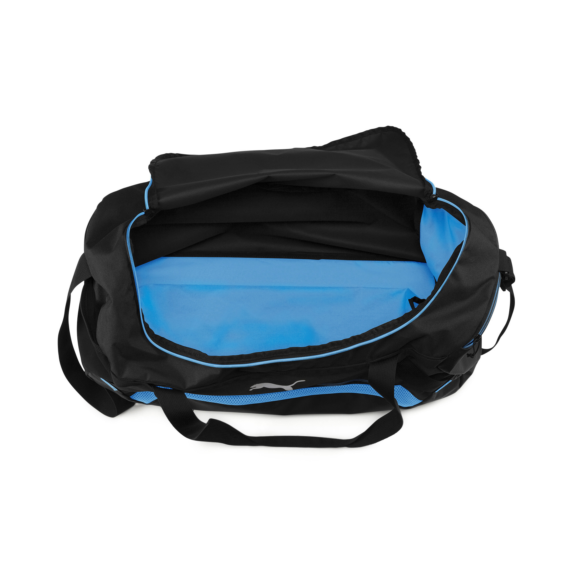 Image Puma FINAL Pro Football Gym Bag #3