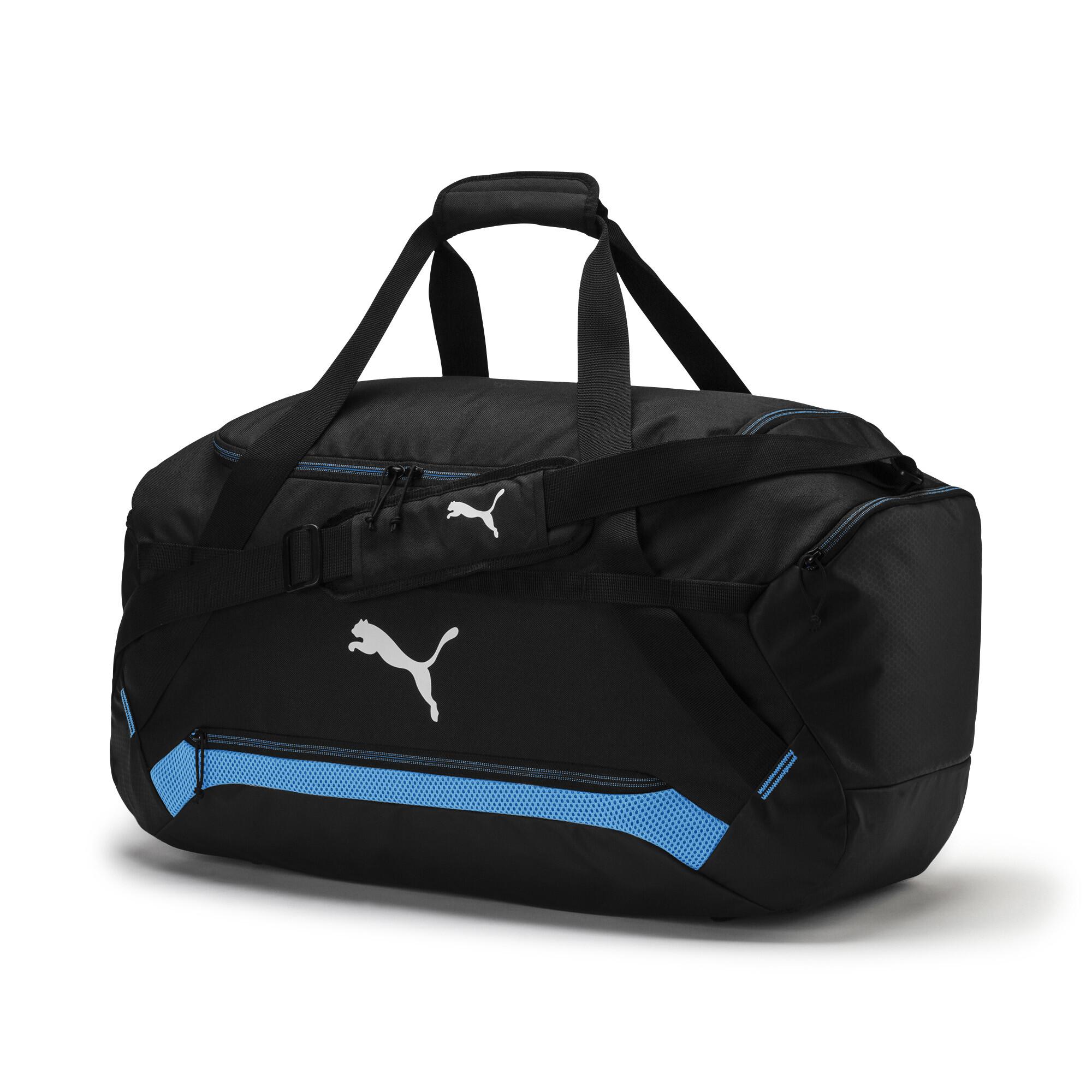 Image Puma FINAL Pro Football Gym Bag #1