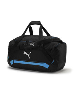 Image Puma FINAL Pro Football Gym Bag