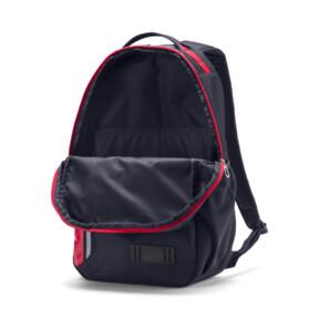 Thumbnail 3 of AM Red Bull Racing Replica Backpack, NIGHT SKY, medium