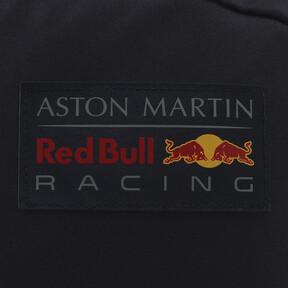 Thumbnail 6 of ASTON MARTIN RED BULL RACING レプリカ バックパック (21L), NIGHT SKY, medium-JPN