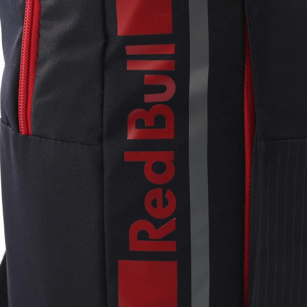 ASTON MARTIN RED BULL RACING レプリカ バックパック (21L), NIGHT SKY, large-JPN