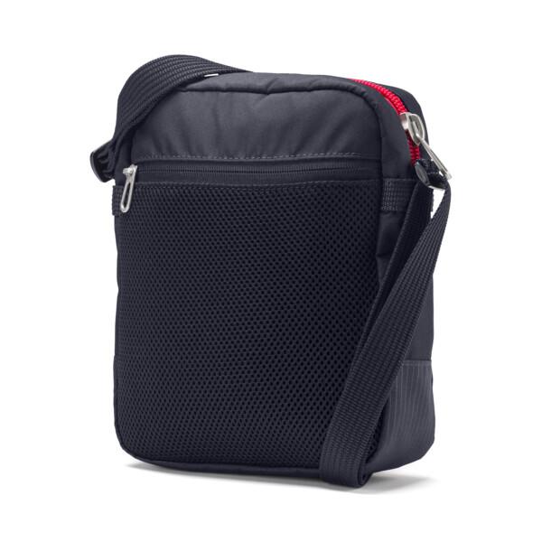 AM Red Bull Racing Replica Portable Bag, NIGHT SKY, large