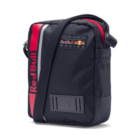 AM Red Bull Racing replica-tas voor portables