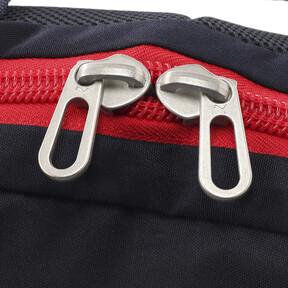 Thumbnail 6 of ASTON MARTIN RED BULL RACING レプリカ ショルダーバッグ (21L), NIGHT SKY, medium-JPN