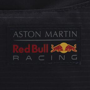 Thumbnail 7 of ASTON MARTIN RED BULL RACING レプリカ ショルダーバッグ (21L), NIGHT SKY, medium-JPN