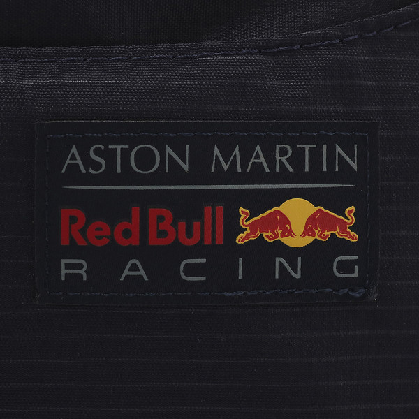 ASTON MARTIN RED BULL RACING レプリカ ショルダーバッグ (21L), NIGHT SKY, large-JPN