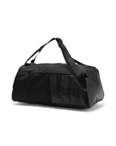 Image Puma Training Essentials Transform Duffle Bag