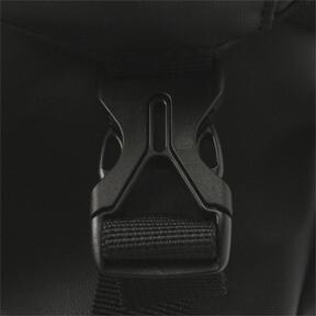 Thumbnail 5 of トレーニング TR プロ デイリー バックパック (35L), Puma Black, medium-JPN