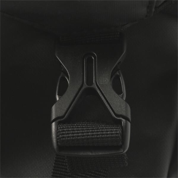 トレーニング TR プロ デイリー バックパック (35L), Puma Black, large-JPN