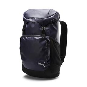 Thumbnail 1 of TR Pro daily backpack, Peacoat, medium