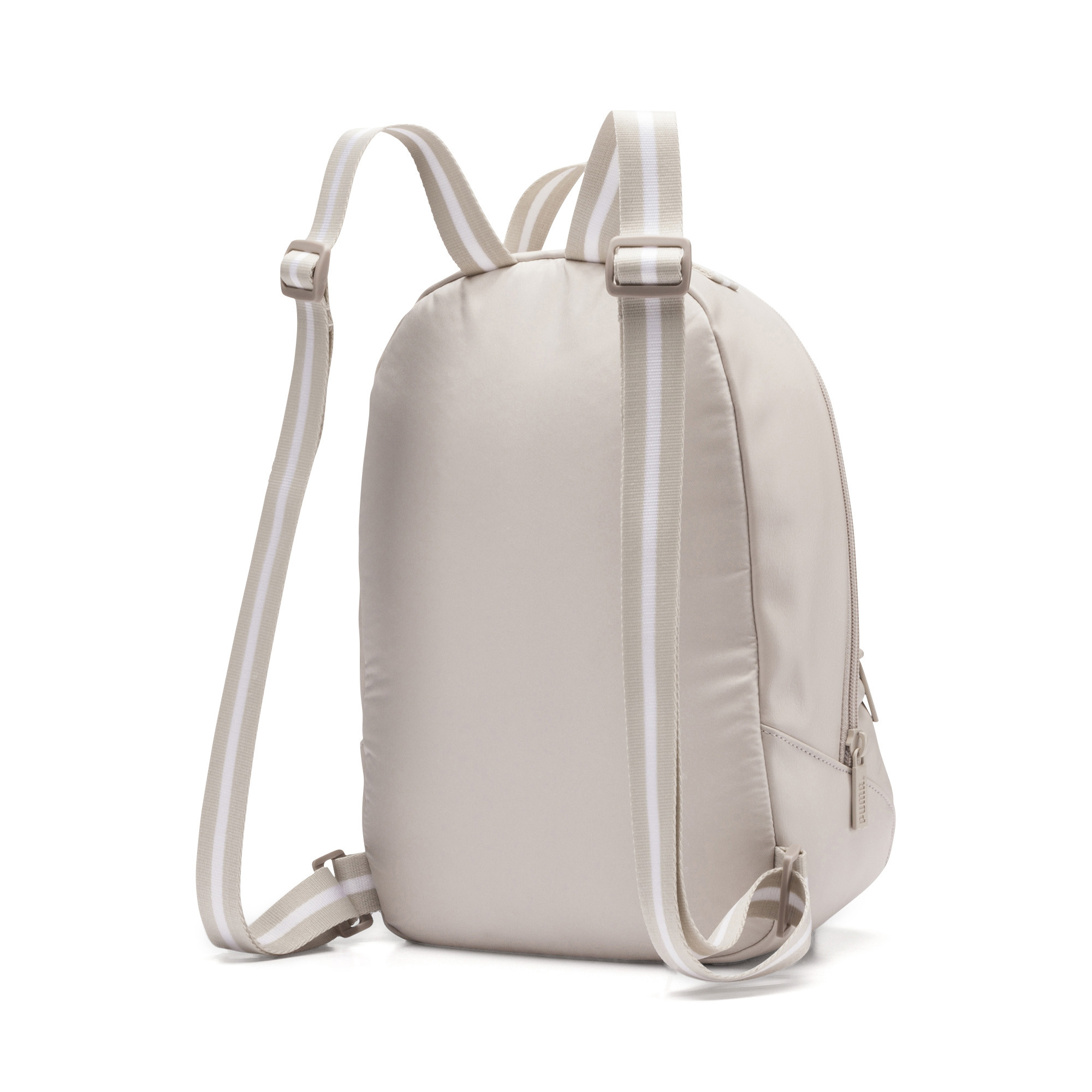Image Puma Women's Core Up Backpack #2