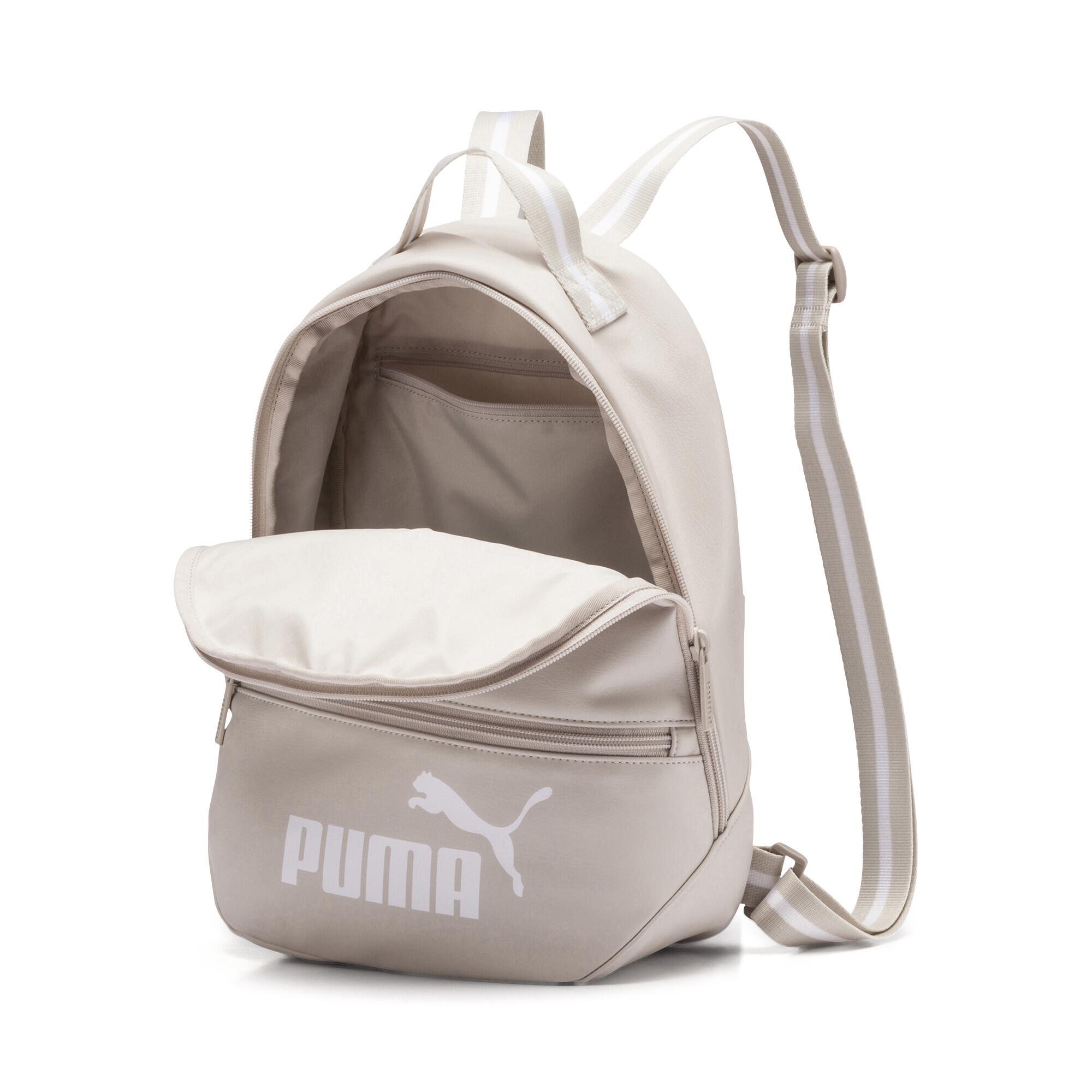 Image Puma Women's Core Up Backpack #3