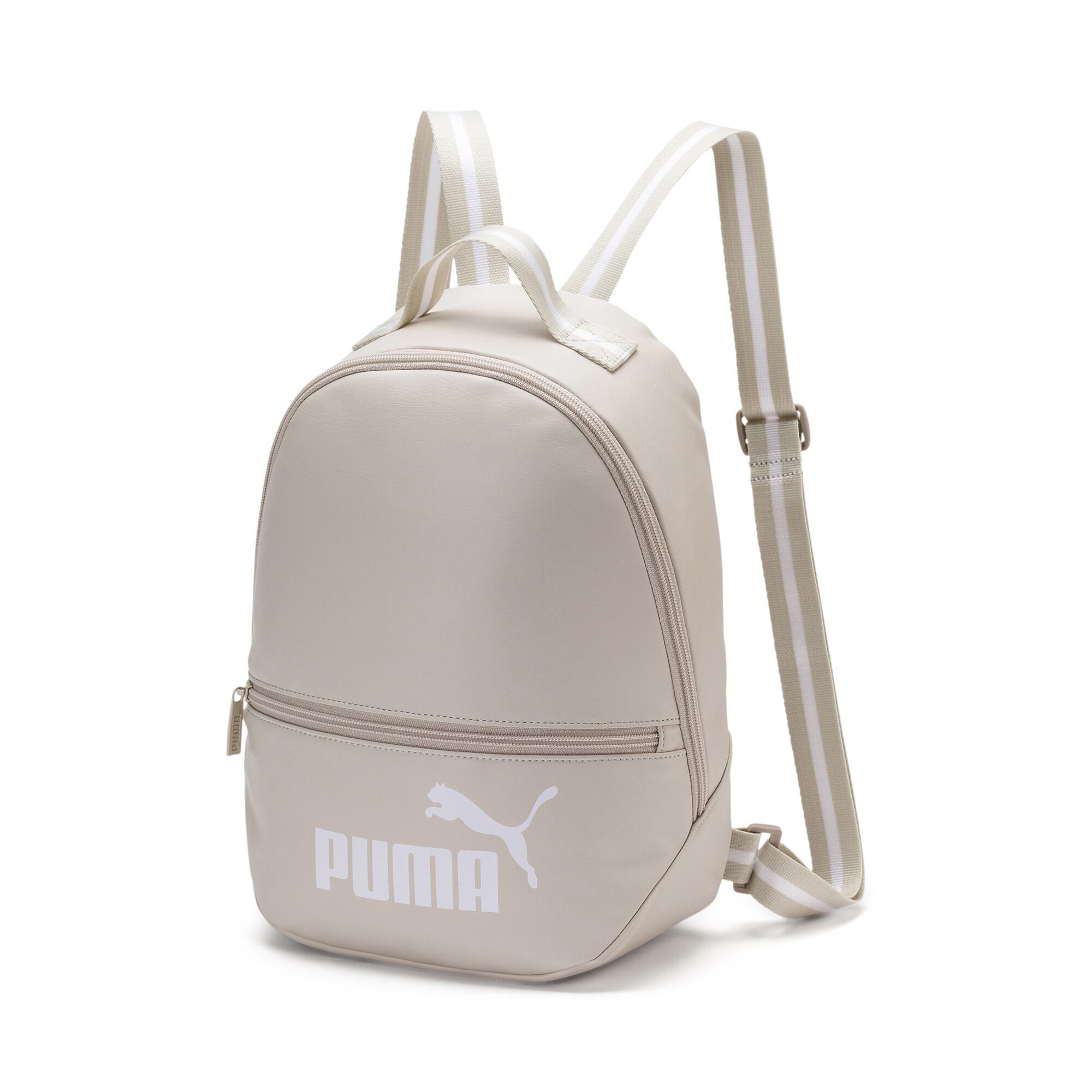Image Puma Women's Core Up Backpack #1