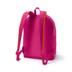 Thumbnail 2 of Core Now Women's Backpack, Fuchsia Purple, medium