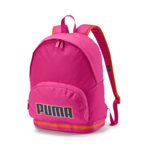 Thumbnail 1 of Core Now Women's Backpack, Fuchsia Purple, medium