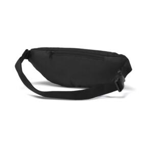 Thumbnail 2 of Core Now Women's Waist Bag, Puma Black, medium