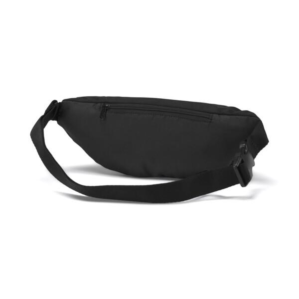 Core Now Women's Waist Bag, Puma Black, large
