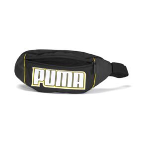 Thumbnail 3 of Core Now Women's Waist Bag, Puma Black, medium