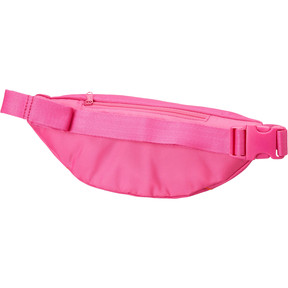 Thumbnail 2 of Women's Core Now Waist Bag, Fuchsia Purple, medium