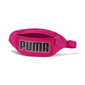 Thumbnail 3 of Core Now Women's Waist Bag, Fuchsia Purple, medium