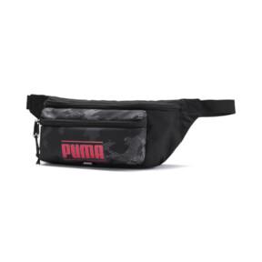 Petite poche ceinture Deck