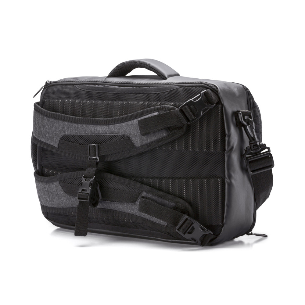 Image Puma Energy 2 Way Work Bag #2