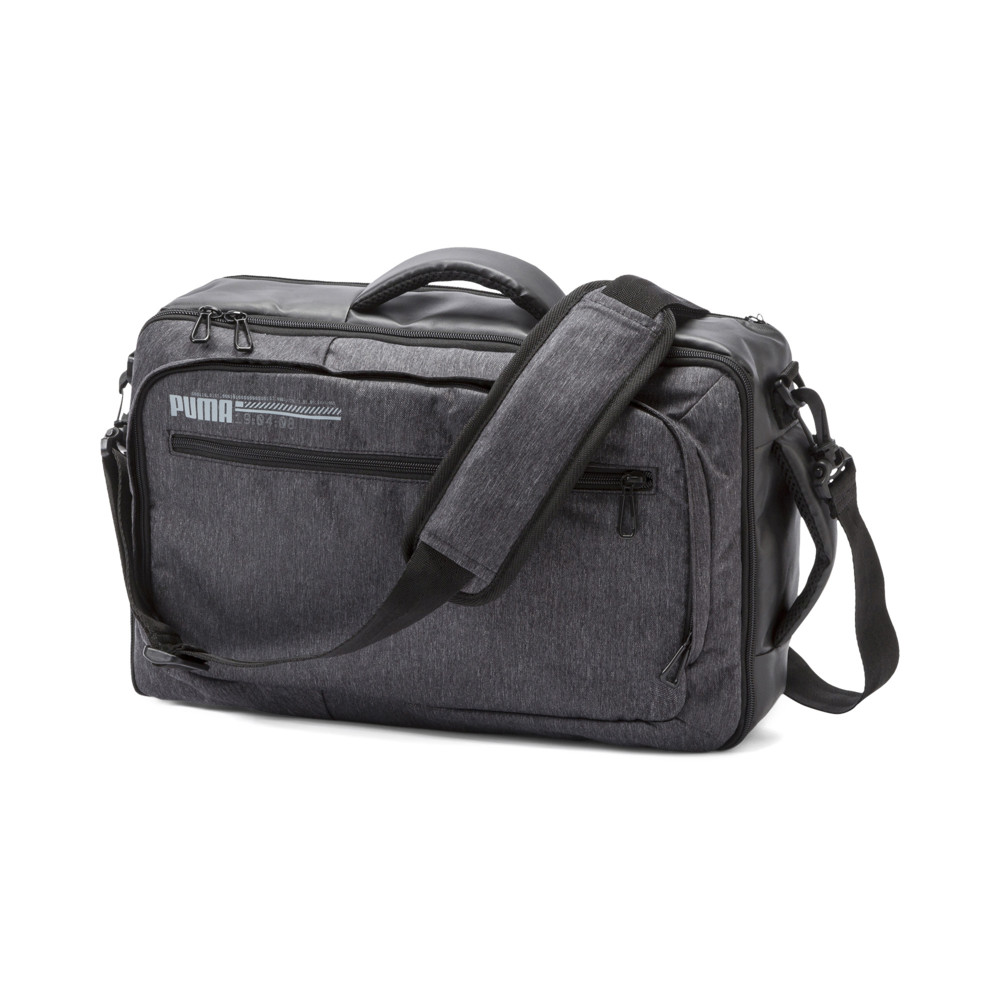 Image Puma Energy 2 Way Work Bag #1