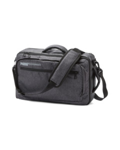 Image Puma Energy 2 Way Work Bag