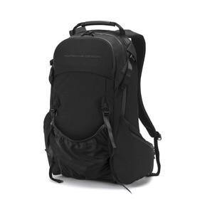 Thumbnail 3 of Porsche Design Active Backpack, Jet Black, medium