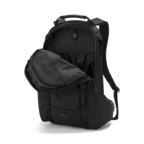 Thumbnail 4 of Porsche Design Active Backpack, Jet Black, medium
