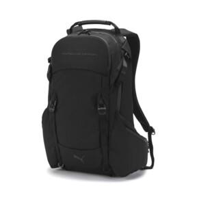 Thumbnail 1 of Porsche Design Active Backpack, Jet Black, medium