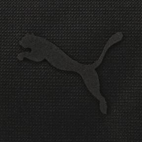 Thumbnail 4 of U PORSCHE DESIGN ジムバッグBLK NS (50L), Jet Black, medium-JPN