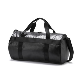 Thumbnail 2 of SG x PUMA STYLE BARREL (18L), Puma Black, medium-JPN