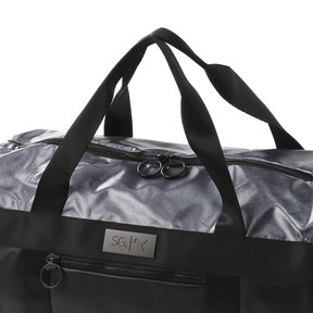 Thumbnail 5 of SG x PUMA STYLE BARREL (18L), Puma Black, medium-JPN