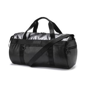 SG x PUMA Style Barrel Bag